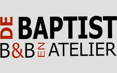 logo-totaal
